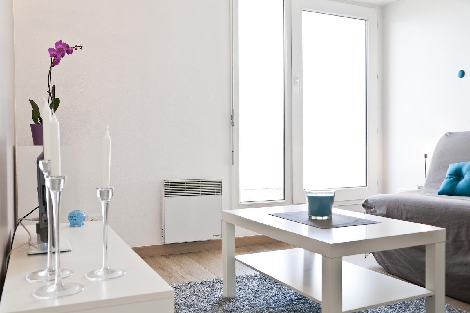 16 appart h tel nantes g te urbain meubl en centre ville de nantes appart h tel nantes. Black Bedroom Furniture Sets. Home Design Ideas