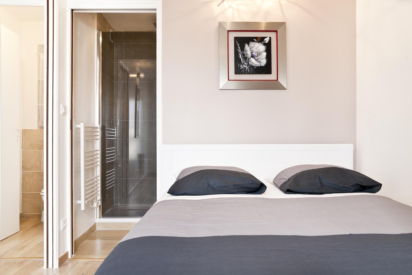 21 appart h tel nantes g te urbain meubl en centre ville de nantes appart h tel nantes. Black Bedroom Furniture Sets. Home Design Ideas