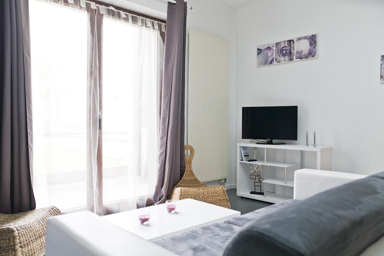 photos vid os appart h tel nantes g te urbain meubl en centre ville de nantes appart. Black Bedroom Furniture Sets. Home Design Ideas