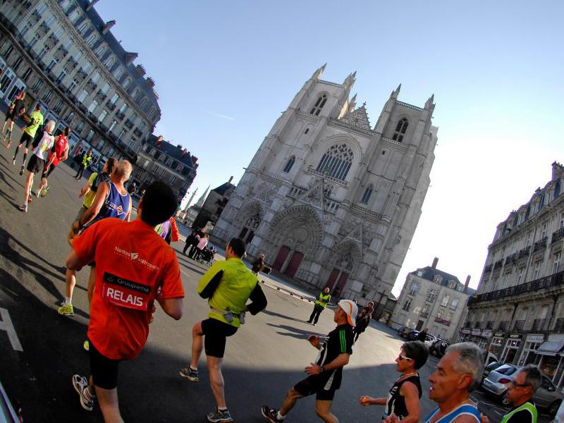 Marathon_de_Nantes_2013